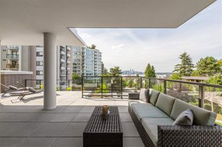 "Photo 7: 210 177 W 3RD Street in North Vancouver: Lower Lonsdale Condo for sale in ""West Third"" : MLS®# R2487439"