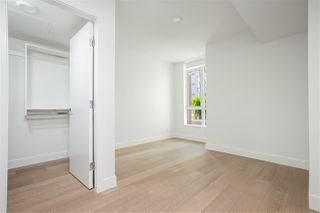 "Photo 16: 210 177 W 3RD Street in North Vancouver: Lower Lonsdale Condo for sale in ""West Third"" : MLS®# R2487439"