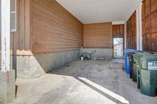 Photo 22: 2010 24 Avenue: Didsbury Detached for sale : MLS®# A1027297