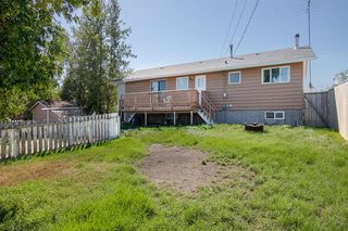 Photo 27: 2010 24 Avenue: Didsbury Detached for sale : MLS®# A1027297