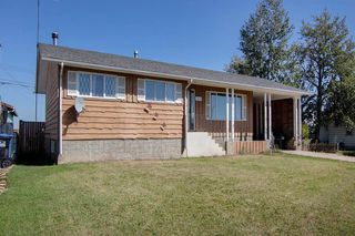Photo 1: 2010 24 Avenue: Didsbury Detached for sale : MLS®# A1027297
