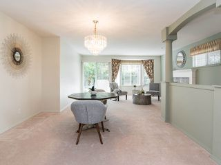 """Photo 15: 170 20391 96 Avenue in Langley: Walnut Grove Townhouse for sale in """"CHELSEA GREEN"""" : MLS®# R2494779"""