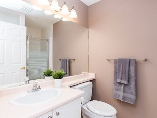 """Photo 35: 170 20391 96 Avenue in Langley: Walnut Grove Townhouse for sale in """"CHELSEA GREEN"""" : MLS®# R2494779"""