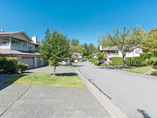 """Photo 8: 170 20391 96 Avenue in Langley: Walnut Grove Townhouse for sale in """"CHELSEA GREEN"""" : MLS®# R2494779"""