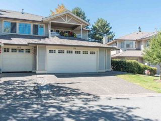 """Photo 7: 170 20391 96 Avenue in Langley: Walnut Grove Townhouse for sale in """"CHELSEA GREEN"""" : MLS®# R2494779"""
