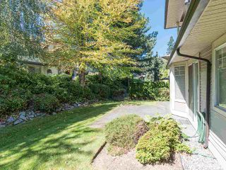 """Photo 9: 170 20391 96 Avenue in Langley: Walnut Grove Townhouse for sale in """"CHELSEA GREEN"""" : MLS®# R2494779"""
