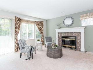 """Photo 19: 170 20391 96 Avenue in Langley: Walnut Grove Townhouse for sale in """"CHELSEA GREEN"""" : MLS®# R2494779"""