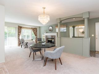 """Photo 14: 170 20391 96 Avenue in Langley: Walnut Grove Townhouse for sale in """"CHELSEA GREEN"""" : MLS®# R2494779"""
