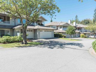 """Photo 4: 170 20391 96 Avenue in Langley: Walnut Grove Townhouse for sale in """"CHELSEA GREEN"""" : MLS®# R2494779"""