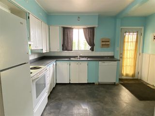 Photo 3: : Westlock House for sale : MLS®# E4214488