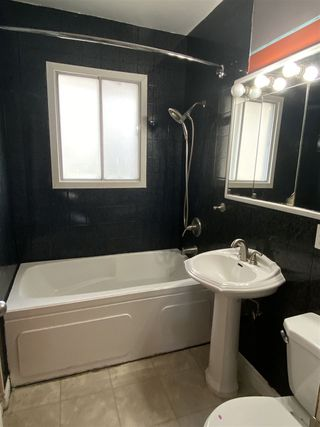 Photo 8: : Westlock House for sale : MLS®# E4214488