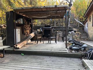 Photo 19: 8981 Hunts Cove Crescent in Cochin: Residential for sale : MLS®# SK827385