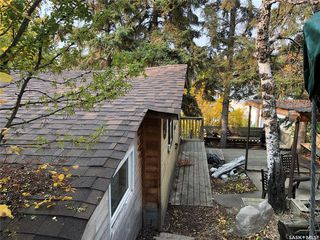 Photo 22: 8981 Hunts Cove Crescent in Cochin: Residential for sale : MLS®# SK827385