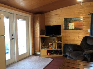 Photo 13: 8981 Hunts Cove Crescent in Cochin: Residential for sale : MLS®# SK827385