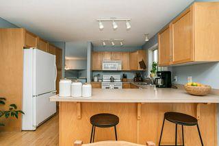 Photo 13: 59 RIDGEHAVEN Crescent: Sherwood Park House for sale : MLS®# E4215365