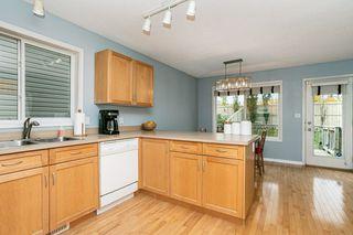 Photo 14: 59 RIDGEHAVEN Crescent: Sherwood Park House for sale : MLS®# E4215365