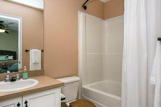 Photo 25: 59 RIDGEHAVEN Crescent: Sherwood Park House for sale : MLS®# E4215365