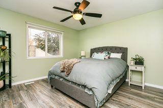 Photo 10: 59 RIDGEHAVEN Crescent: Sherwood Park House for sale : MLS®# E4215365