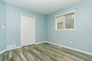 Photo 18: 59 RIDGEHAVEN Crescent: Sherwood Park House for sale : MLS®# E4215365