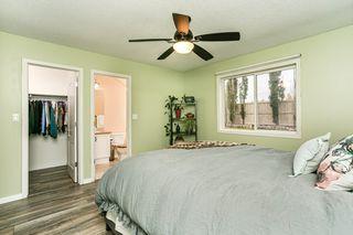 Photo 11: 59 RIDGEHAVEN Crescent: Sherwood Park House for sale : MLS®# E4215365