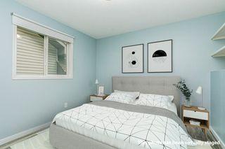 Photo 6: 59 RIDGEHAVEN Crescent: Sherwood Park House for sale : MLS®# E4215365