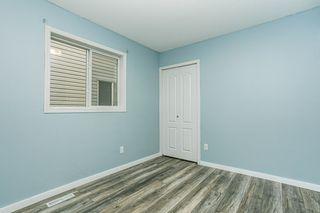 Photo 17: 59 RIDGEHAVEN Crescent: Sherwood Park House for sale : MLS®# E4215365