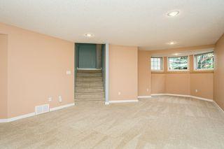 Photo 21: 59 RIDGEHAVEN Crescent: Sherwood Park House for sale : MLS®# E4215365