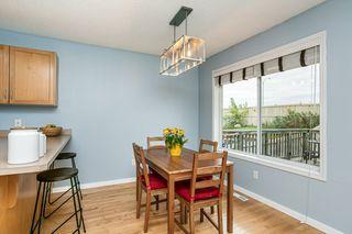 Photo 16: 59 RIDGEHAVEN Crescent: Sherwood Park House for sale : MLS®# E4215365