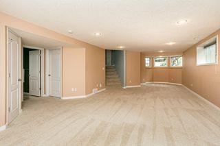 Photo 22: 59 RIDGEHAVEN Crescent: Sherwood Park House for sale : MLS®# E4215365