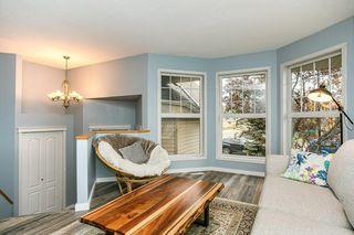 Photo 4: 59 RIDGEHAVEN Crescent: Sherwood Park House for sale : MLS®# E4215365