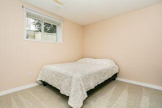 Photo 24: 59 RIDGEHAVEN Crescent: Sherwood Park House for sale : MLS®# E4215365
