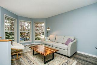 Photo 3: 59 RIDGEHAVEN Crescent: Sherwood Park House for sale : MLS®# E4215365