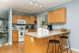 Photo 15: 59 RIDGEHAVEN Crescent: Sherwood Park House for sale : MLS®# E4215365