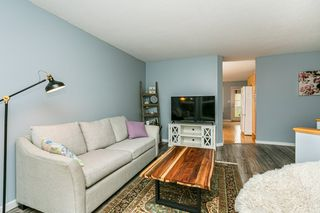 Photo 5: 59 RIDGEHAVEN Crescent: Sherwood Park House for sale : MLS®# E4215365