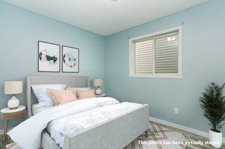 Photo 7: 59 RIDGEHAVEN Crescent: Sherwood Park House for sale : MLS®# E4215365