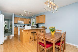 Photo 8: 59 RIDGEHAVEN Crescent: Sherwood Park House for sale : MLS®# E4215365