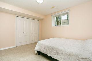 Photo 23: 59 RIDGEHAVEN Crescent: Sherwood Park House for sale : MLS®# E4215365