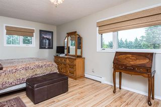 Photo 17: 86 SHULTZ Crescent: Rural Sturgeon County House for sale : MLS®# E4216520