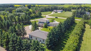 Photo 50: 86 SHULTZ Crescent: Rural Sturgeon County House for sale : MLS®# E4216520