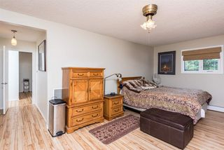 Photo 27: 86 SHULTZ Crescent: Rural Sturgeon County House for sale : MLS®# E4216520