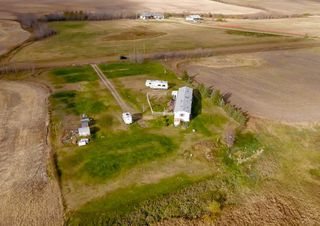 Photo 32: 55409 RGE RD 231: Rural Sturgeon County Manufactured Home for sale : MLS®# E4218123