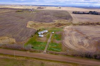 Photo 33: 55409 RGE RD 231: Rural Sturgeon County Manufactured Home for sale : MLS®# E4218123