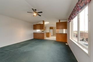Photo 12: 55409 RGE RD 231: Rural Sturgeon County Manufactured Home for sale : MLS®# E4218123