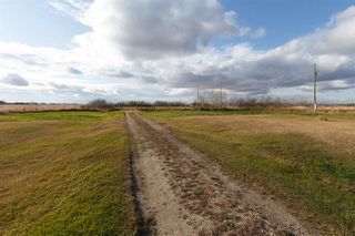 Photo 4: 55409 RGE RD 231: Rural Sturgeon County Manufactured Home for sale : MLS®# E4218123