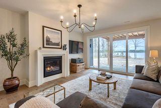Photo 23: 1036 McCabe Lake Drive in Middle Sackville: 26-Beaverbank, Upper Sackville Residential for sale (Halifax-Dartmouth)  : MLS®# 202022732