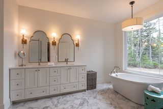 Photo 28: 1036 McCabe Lake Drive in Middle Sackville: 26-Beaverbank, Upper Sackville Residential for sale (Halifax-Dartmouth)  : MLS®# 202022732
