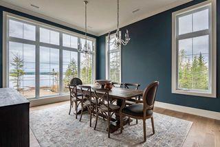 Photo 13: 1036 McCabe Lake Drive in Middle Sackville: 26-Beaverbank, Upper Sackville Residential for sale (Halifax-Dartmouth)  : MLS®# 202022732