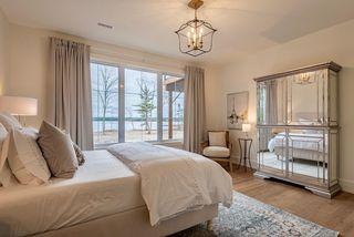 Photo 26: 1036 McCabe Lake Drive in Middle Sackville: 26-Beaverbank, Upper Sackville Residential for sale (Halifax-Dartmouth)  : MLS®# 202022732
