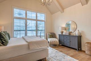 Photo 16: 1036 McCabe Lake Drive in Middle Sackville: 26-Beaverbank, Upper Sackville Residential for sale (Halifax-Dartmouth)  : MLS®# 202022732