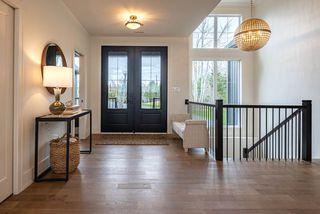 Photo 4: 1036 McCabe Lake Drive in Middle Sackville: 26-Beaverbank, Upper Sackville Residential for sale (Halifax-Dartmouth)  : MLS®# 202022732